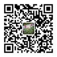 安徽伟志聚氨酯制品有限公司-微信二维码