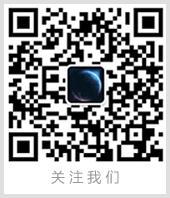 安徽伟志聚氨酯制品有限公司-官方微信